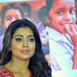 Shriya Saran 2017 hd latest (4)
