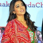 Shriya Saran 2017 hd latest (5)