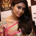 Shriya Saran 2017 hd latest (7)