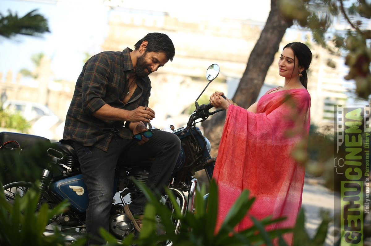 Sketch Movie Latest Gallery 1 (7)