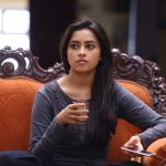 Sri Divya Latest Photos (1)