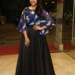 Sri Divya Latest Photos (10)