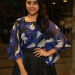 Sri Divya Latest Photos (12)