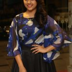 Sri Divya Latest Photos (13)