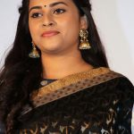 Sri Divya Latest Photos (3)