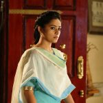 Sri Divya Latest Photos (4)