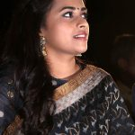 Sri Divya Latest Photos (5)