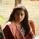 Sri Divya Latest Photos (7)