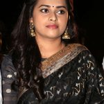 Sri Divya Latest Photos (8)