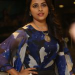 Sri Divya Latest Photos (9)