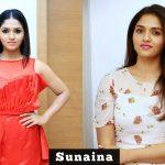 Sunaina 2017 cute (1)