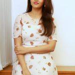 Sunaina 2017 cute (11)