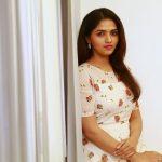 Sunaina 2017 cute (13)