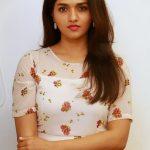 Sunaina 2017 cute (3)