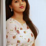 Sunaina 2017 cute (4)