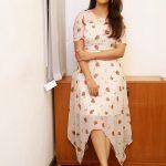 Sunaina 2017 cute (6)