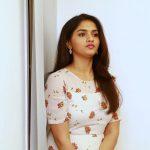 Sunaina 2017 cute (8)