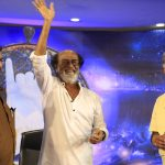 Superstar Rajinikanth Fans Meet HD Images (16)