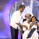 Superstar Rajinikanth Fans Meet HD Images (18)