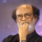 Superstar Rajinikanth Fans Meet HD Images (21)