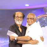 Superstar Rajinikanth Fans Meet HD Images (22)