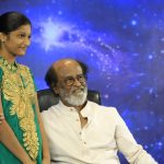 Superstar Rajinikanth Fans Meet HD Images (7)