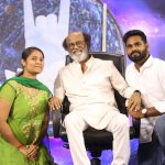 Superstar Rajinikanth Fans Meet HD Images (9)