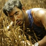 Thupparivaalan Movie HD Stills (1)