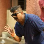 Thupparivaalan Movie HD Stills (3)