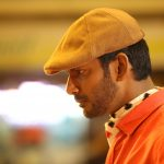 Thupparivaalan Movie HD Stills (5)