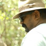 Thupparivaalan Movie HD Stills (6)