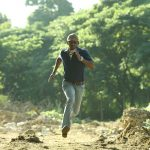 Thupparivaalan Movie HD Stills (7)