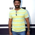 Udhayanidhi Stalin, Manjima Mohan new movie pictures (10)