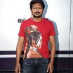 Udhayanidhi Stalin, Manjima Mohan new movie pictures (11)