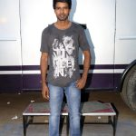 Udhayanidhi Stalin, Manjima Mohan new movie pictures (13)