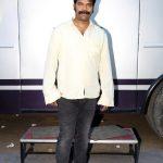 Udhayanidhi Stalin, Manjima Mohan new movie pictures (16)