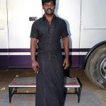 Udhayanidhi Stalin, Manjima Mohan new movie pictures (17)