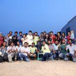 Udhayanidhi Stalin, Manjima Mohan new movie pictures (8)