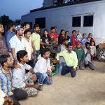Udhayanidhi Stalin, Manjima Mohan new movie pictures (9)