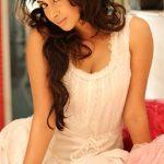 Urmila Gayathri (15)