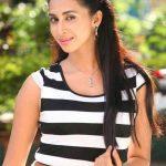 Urmila Gayathri (2)