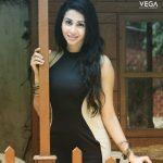 Urmila Gayathri (3)