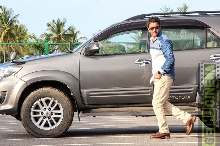 action king arjun nibunan (1)