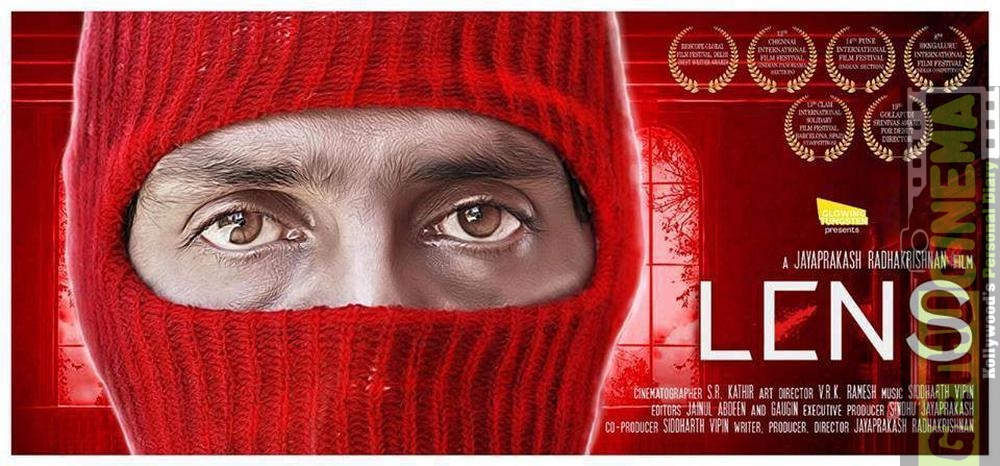 lens movie review rating story amp verdict gethu cinema