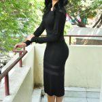 orig_Anisha-Ambrose-102edad63f4d2c4db7bae07f2990a94b60f