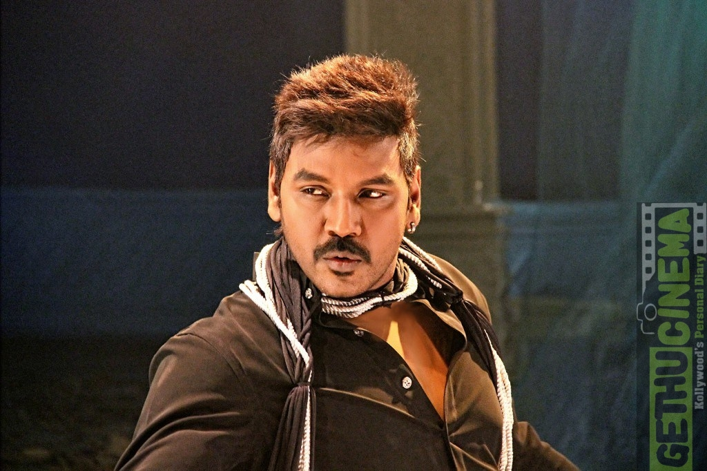 raghava lawrence hd gethucinema (1)