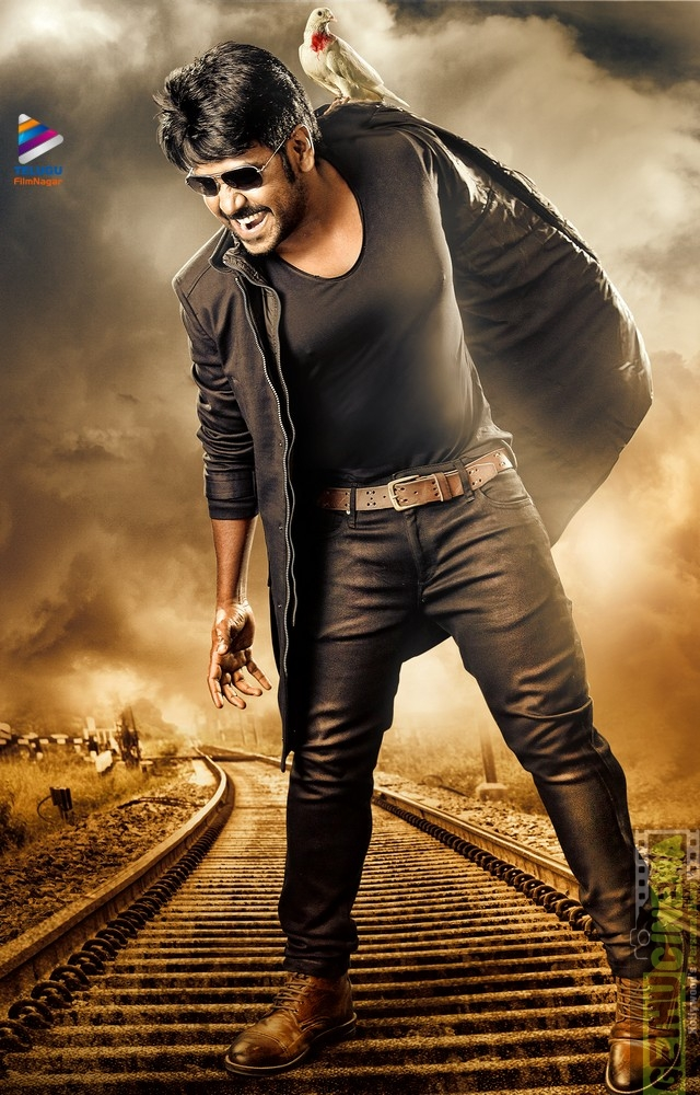 raghava lawrence hd gethucinema (2)