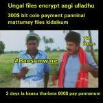ransomware memes gethucinema (12)