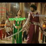 ransomware memes gethucinema (4)
