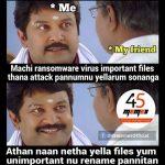 ransomware memes gethucinema (8)